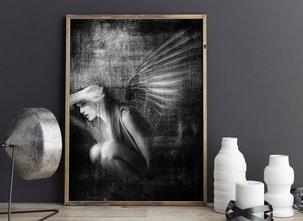 Prints - Shadows