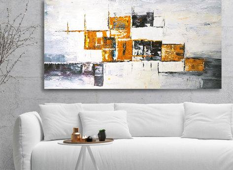 Abstract Antonina